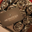Aromatique Restaurant