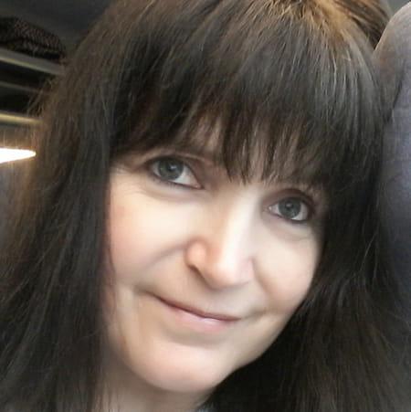 Cathy Léaustic