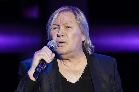 Mort de Patrick Juvet: qu'était devenu le chanteur star des années 70?