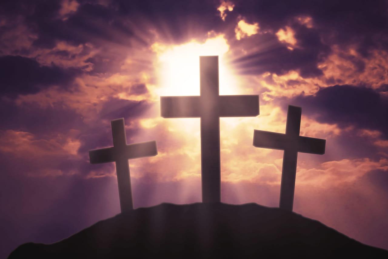 Carême 2020: dates, jeûne, prières... Ce qu'il faut savoir sur la tradition chrétienne