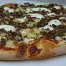 Vincenzo Pizza   © propriétaire