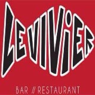 Restaurant : Le Vivier