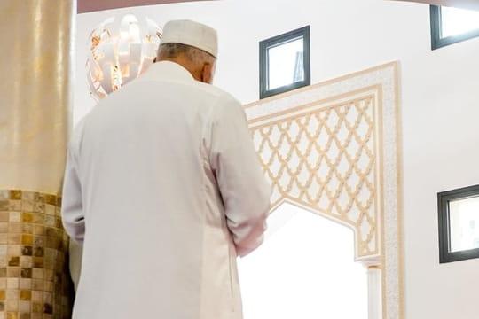 Calendrier du ramadan: les horaires de prière jour après jour