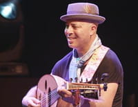 Dhafer Youssef «Diwan of Beauty and Odd»