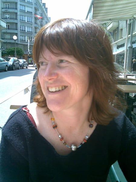 Anne Choquet