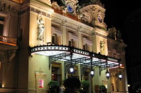 Les casinos en France