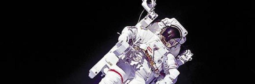 Les 20photos les plus époustouflantes publiées par la NASA