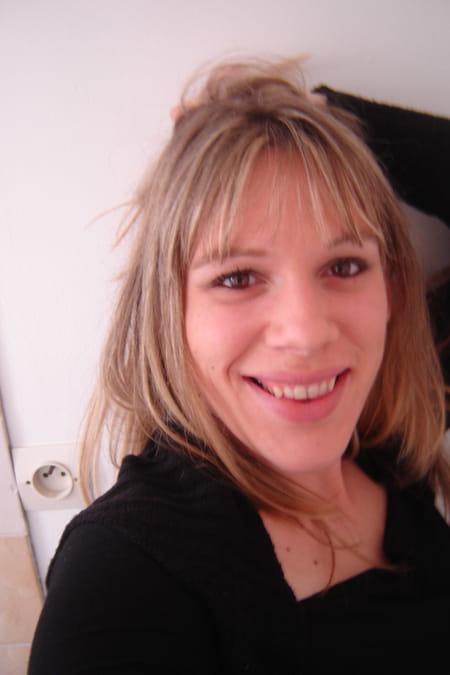 Sonia Bizard