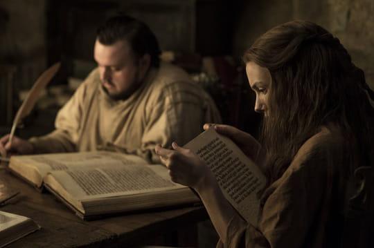 Game of Thrones saison 7épisode 1streaming: GoT en VOSTF sur OCS