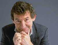 Pierre Desproges, «Je ne suis pas n'importe qui»