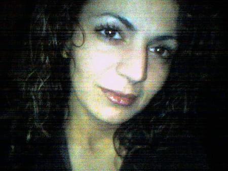 Nora Mechroub