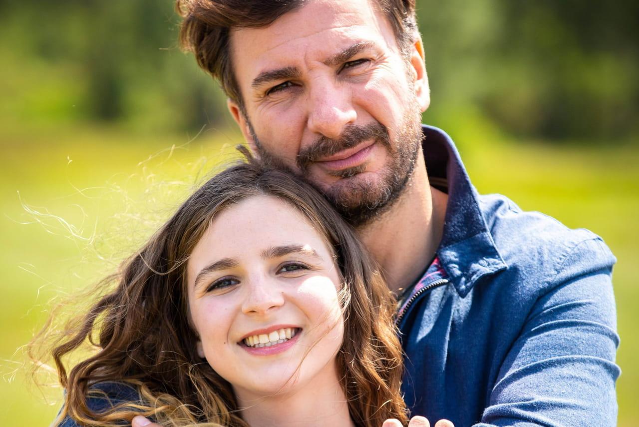 Les bracelets rouges: la saison 2trouve une date de sortie sur TF1