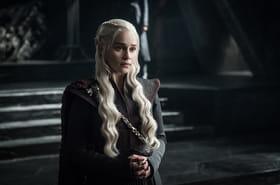 Game of Thrones saison 7: la bande-annonce de l'épisode 2est là