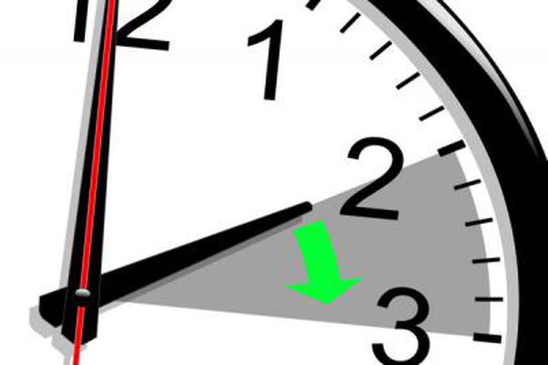 changement d 39 heure cette nuit il faudra remettre les pendules l 39 heure. Black Bedroom Furniture Sets. Home Design Ideas