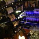 La Charrette  - Des vins régionaux  -   © clemvint6@hotmail.fr