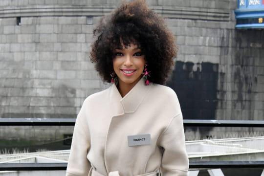 Miss Monde: Ophély Mézino 2e pour la France au palmarès, Miss Jamaïquecouronnée