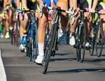 Cyclisme : Coupe de France - Grand Prix La Marseillaise (171 km)