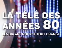 La télé des années 80 : Les dix ans qui ont tout changé : 1980-1984