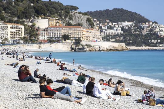 Confinement en France: déplacements, attestations... Les règles et interdictions