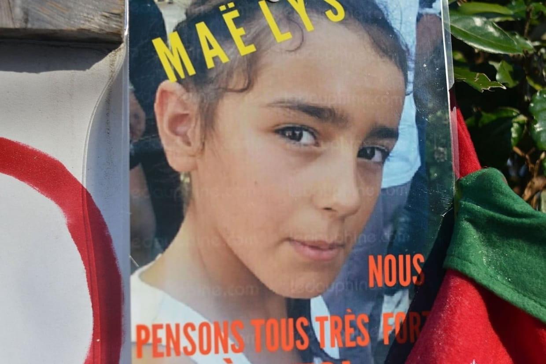 Pas de remise en liberté pour Nordahl Lelandais — Disparition de Maëlys
