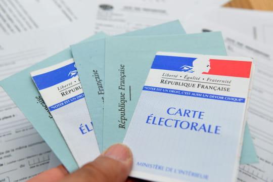 Carte électorale: est-elle indispensable pour voter au second tour des municipales?