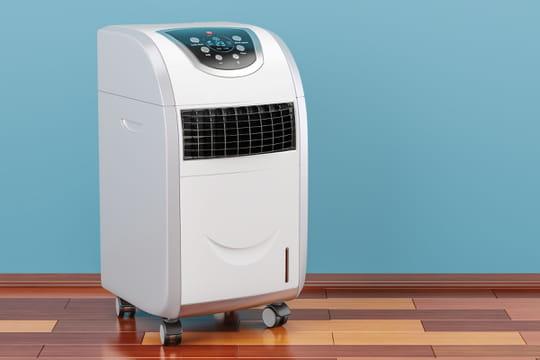 Meilleur climatiseur: quel type choisir? Conseils et modèles