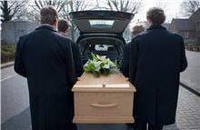la garantie obsèques dans une assurance-vie indemnise le bénéficiaire, qui doit