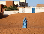 Meniha, Alia, Aïcha, reines du désert