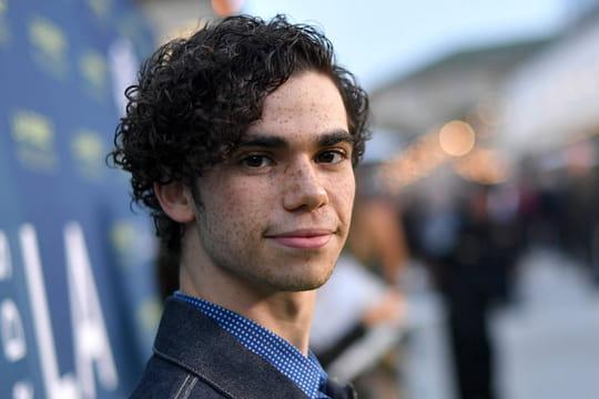 Cameron Boyce: biographie d'un jeune acteur parti trop tôt