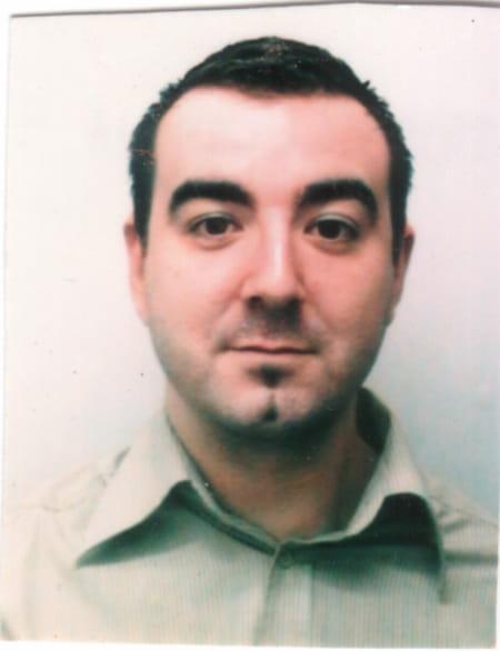 Juan Morell Cotaina