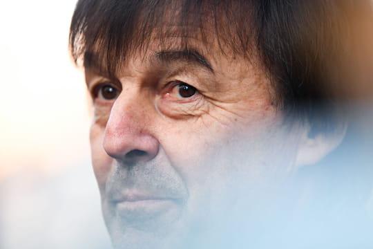 Nicolas Hulot: Pascale Mitterrand, Ebdo, diffamation... Ce qui est avéré