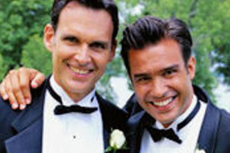 rencontre homme riche gay marriage à Nîmes