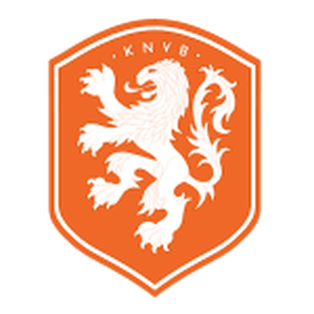 Score Pays-Bas