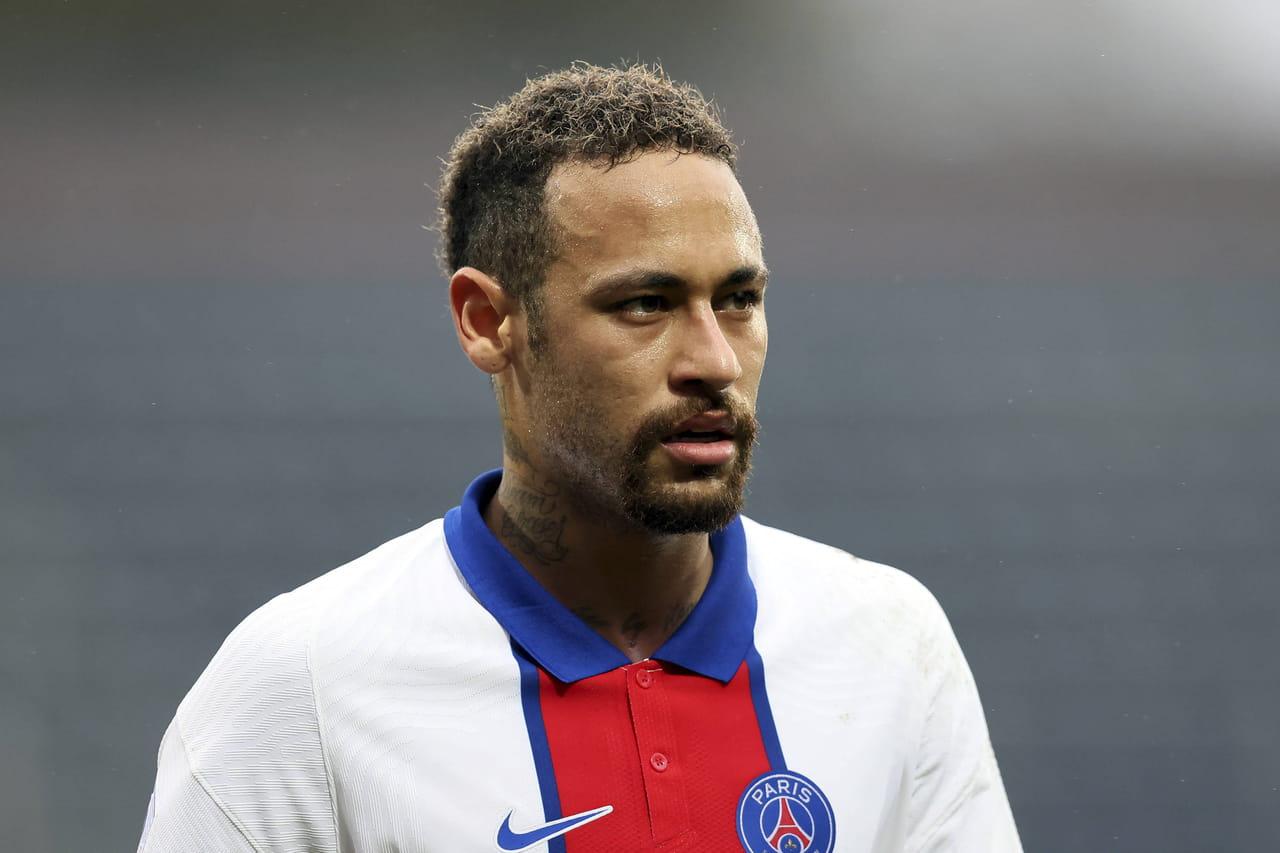 PSG - Barça: Neymar va-t-il jouer le match retour? Compo, chaîne TV… Les infos