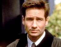 X-Files : aux frontières du réel : Intraterrestres