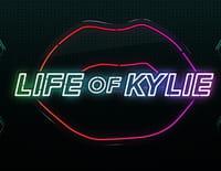 Life of Kylie : Le gala du Met