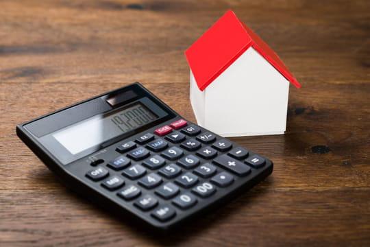 Taxe foncière: la campagne 2017de l'impôt foncier est terminée