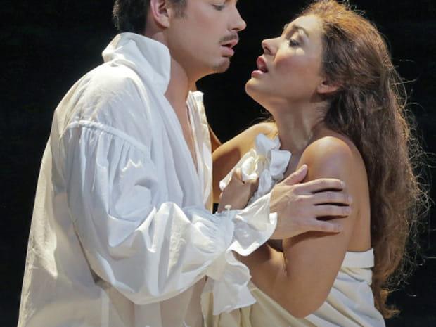 Roméo et Juliettte (Gran Teatre del Liceu-FRA Cinéma)