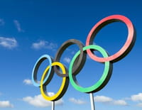 Jeux olympiques : Home of the Olympics : Head to Head : Dream Team 92 / Dream Team 2012
