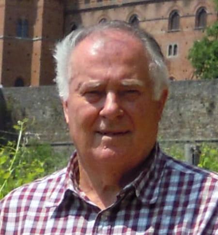 Jean-Jacques Gouilloux