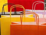 W9 Boutique