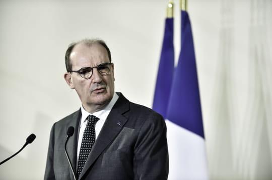 Discours de Jean Castex: les départements en sursis, que retenir des annonces?