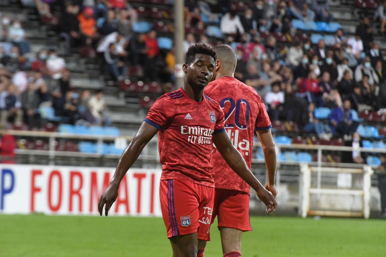DIRECT. Ligue 1: les actus, le classement, tous les résultats