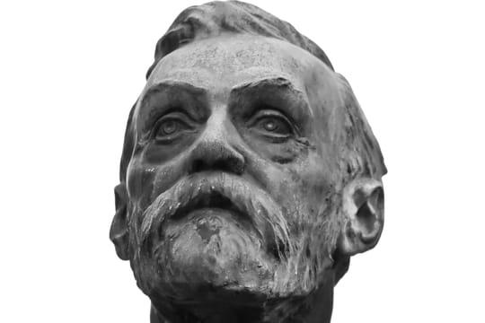 Alfred Nobel: biographie du créateur de la dynamite et du Prix Nobel