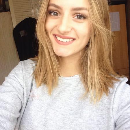 Nina Lafon