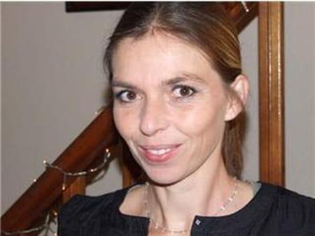 Emmanuelle Brun