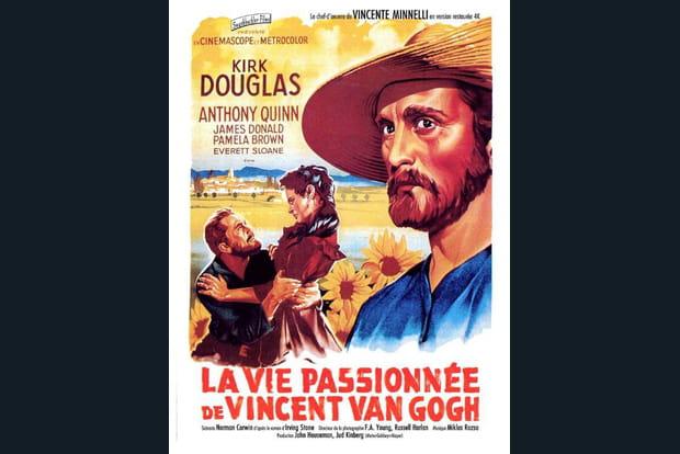 La Vie passionnée de Vincent van Gogh - Photo 1