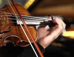 Mendelssohn, Grieg, Beethoven
