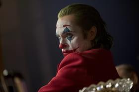 Golden Globes 2020: Joker, Netflix... La liste complète des nominations