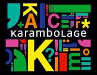 Karambolage : Spécial Mai-68